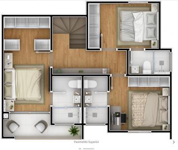 Comprar Apartamentos / Apto Padrão em Sorocaba R$ 880.000,00 - Foto 3