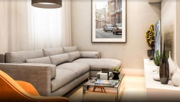 Comprar Apartamentos / Apto Padrão em Sorocaba R$ 880.000,00 - Foto 4