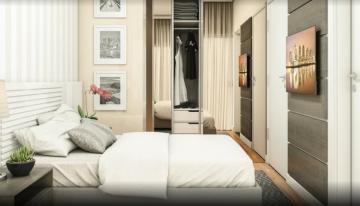 Comprar Apartamentos / Apto Padrão em Sorocaba R$ 880.000,00 - Foto 6