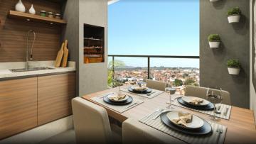 Comprar Apartamentos / Apto Padrão em Sorocaba R$ 880.000,00 - Foto 7