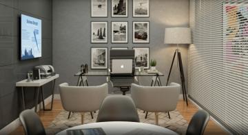 Comprar Apartamentos / Apto Padrão em Sorocaba R$ 880.000,00 - Foto 9