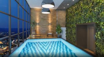 Comprar Apartamentos / Apto Padrão em Sorocaba R$ 880.000,00 - Foto 10