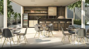 Comprar Apartamentos / Apto Padrão em Sorocaba R$ 880.000,00 - Foto 15