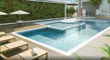 Comprar Apartamentos / Apto Padrão em Sorocaba R$ 880.000,00 - Foto 16