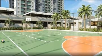 Comprar Apartamentos / Apto Padrão em Sorocaba R$ 880.000,00 - Foto 17