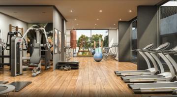 Comprar Apartamentos / Apto Padrão em Sorocaba R$ 880.000,00 - Foto 19