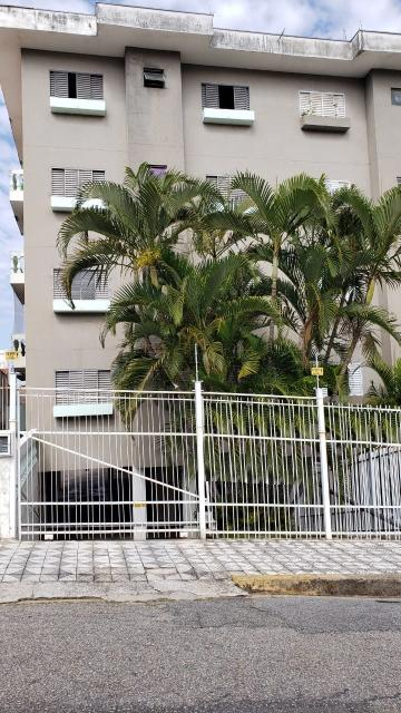 Comprar Apartamentos / Apto Padrão em Sorocaba R$ 217.000,00 - Foto 1