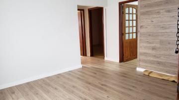 Comprar Apartamentos / Apto Padrão em Sorocaba R$ 217.000,00 - Foto 3