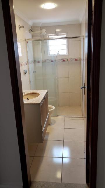 Comprar Apartamentos / Apto Padrão em Sorocaba R$ 217.000,00 - Foto 4
