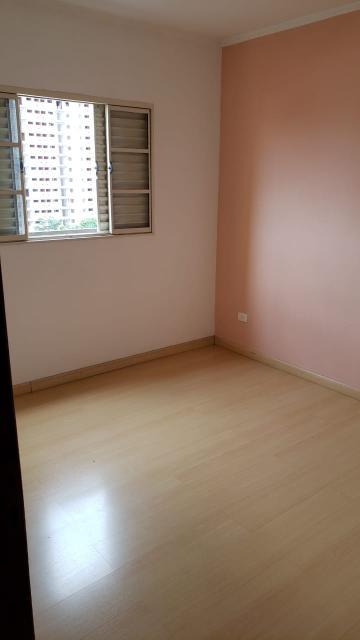 Comprar Apartamentos / Apto Padrão em Sorocaba R$ 217.000,00 - Foto 5