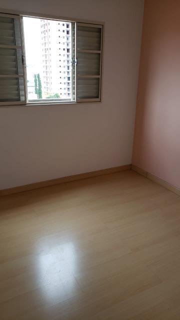 Comprar Apartamentos / Apto Padrão em Sorocaba R$ 217.000,00 - Foto 6