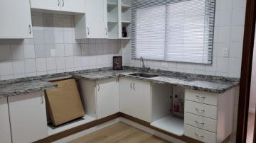 Comprar Apartamentos / Apto Padrão em Sorocaba R$ 217.000,00 - Foto 8