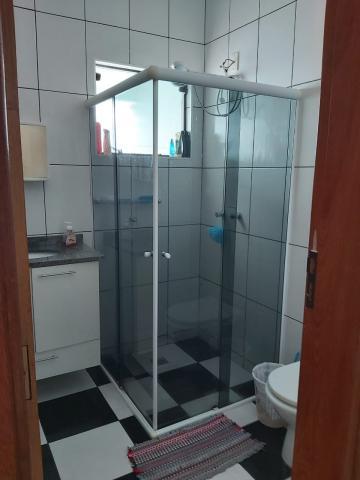 Comprar Casa / em Bairros em Sorocaba R$ 370.000,00 - Foto 7