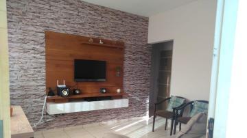 Comprar Apartamento / Padrão em Sorocaba R$ 180.000,00 - Foto 2