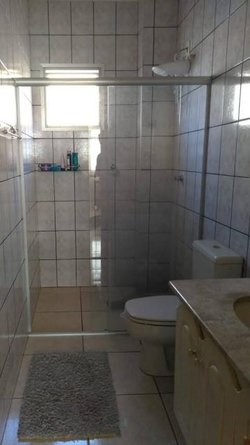Comprar Apartamento / Padrão em Sorocaba R$ 180.000,00 - Foto 3