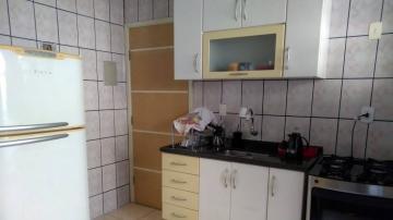 Comprar Apartamento / Padrão em Sorocaba R$ 180.000,00 - Foto 6