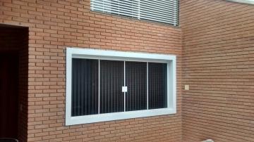 Comprar Casa / em Bairros em Sorocaba R$ 370.000,00 - Foto 2