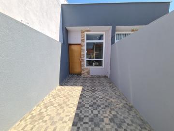 Alugar Casa / em Bairros em Sorocaba R$ 900,00 - Foto 17