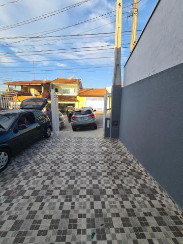 Alugar Casa / em Bairros em Sorocaba R$ 900,00 - Foto 3