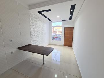Alugar Casa / em Bairros em Sorocaba R$ 900,00 - Foto 5
