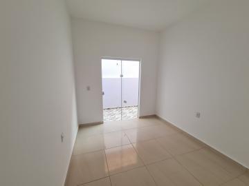Alugar Casa / em Bairros em Sorocaba R$ 900,00 - Foto 11