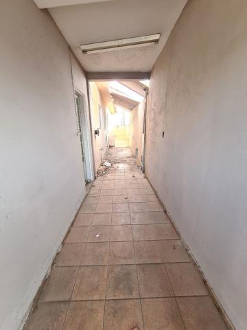 Comprar Casa / em Bairros em Sorocaba R$ 270.000,00 - Foto 2