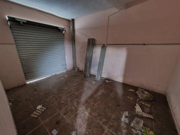 Comprar Casa / em Bairros em Sorocaba R$ 270.000,00 - Foto 3