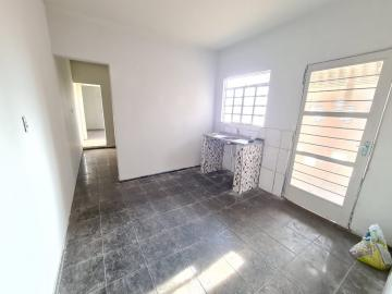 Comprar Casa / em Bairros em Sorocaba R$ 270.000,00 - Foto 5