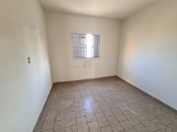 Comprar Casa / em Bairros em Sorocaba R$ 270.000,00 - Foto 12