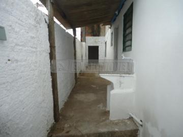 Comprar Casa / em Bairros em Sorocaba R$ 270.000,00 - Foto 18