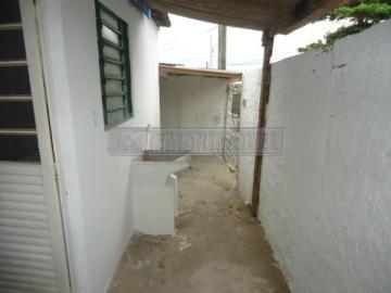 Comprar Casa / em Bairros em Sorocaba R$ 270.000,00 - Foto 19