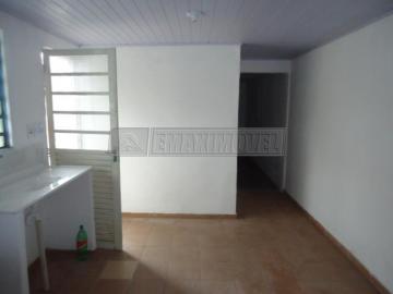 Comprar Casa / em Bairros em Sorocaba R$ 270.000,00 - Foto 21