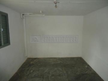 Comprar Casa / em Bairros em Sorocaba R$ 270.000,00 - Foto 22