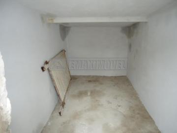 Comprar Casa / em Bairros em Sorocaba R$ 270.000,00 - Foto 25