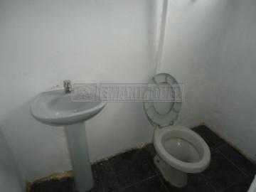 Comprar Casa / em Bairros em Sorocaba R$ 270.000,00 - Foto 24