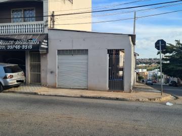 Comprar Casa / em Bairros em Sorocaba R$ 270.000,00 - Foto 1