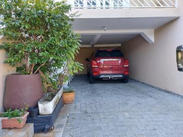 Comprar Casa / em Bairros em Sorocaba R$ 480.000,00 - Foto 2