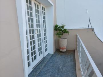 Comprar Casa / em Bairros em Sorocaba R$ 480.000,00 - Foto 5