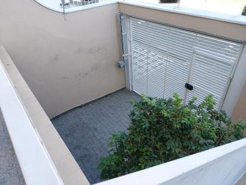 Comprar Casa / em Bairros em Sorocaba R$ 480.000,00 - Foto 6