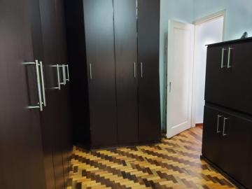 Comprar Casa / em Bairros em Sorocaba R$ 480.000,00 - Foto 19