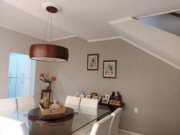 Comprar Casa / em Bairros em Sorocaba R$ 480.000,00 - Foto 27