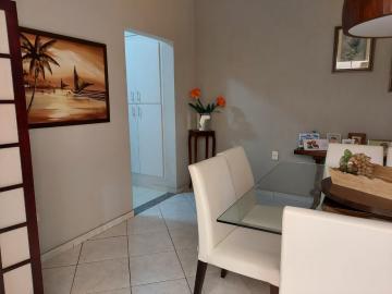 Comprar Casa / em Bairros em Sorocaba R$ 480.000,00 - Foto 30