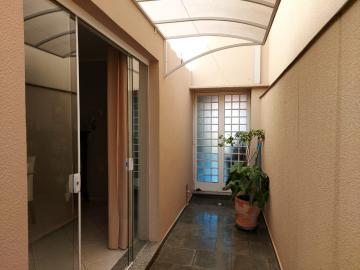Comprar Casa / em Bairros em Sorocaba R$ 480.000,00 - Foto 32