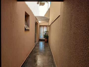 Comprar Casa / em Bairros em Sorocaba R$ 480.000,00 - Foto 38