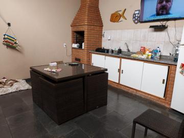 Comprar Casa / em Bairros em Sorocaba R$ 480.000,00 - Foto 42