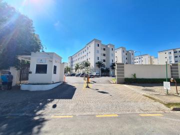 Alugar Apartamento / Padrão em Votorantim R$ 750,00 - Foto 1