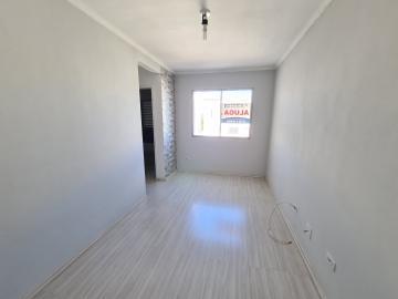 Alugar Apartamento / Padrão em Votorantim R$ 750,00 - Foto 2