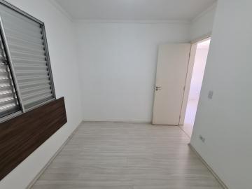 Alugar Apartamento / Padrão em Votorantim R$ 750,00 - Foto 5