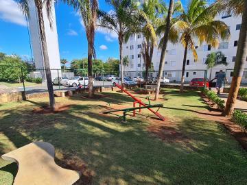Alugar Apartamento / Padrão em Votorantim R$ 750,00 - Foto 14