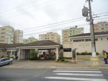 Votorantim Parque Bela Vista Apartamento Locacao R$ 1.100,00 Condominio R$365,00 3 Dormitorios 1 Vaga